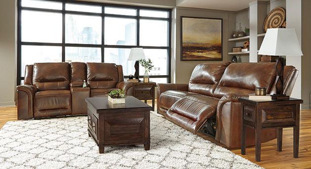 Living Room Best Home Furniture Outlet - Vineland, NJ